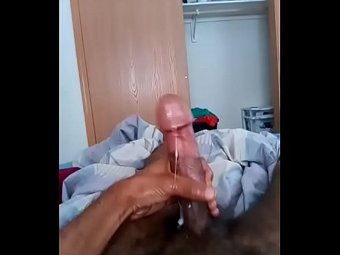 Biggest penis in the world naked