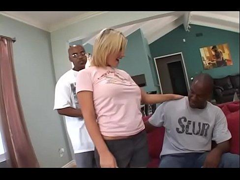 interracial BBC xxx