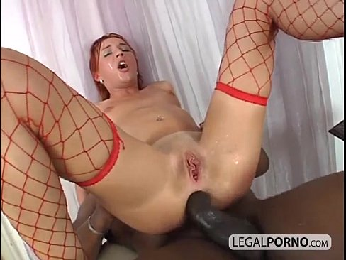 white cock black pussy videos
