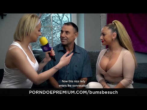 sorry, that blonde slut sucks big cock does not leave you