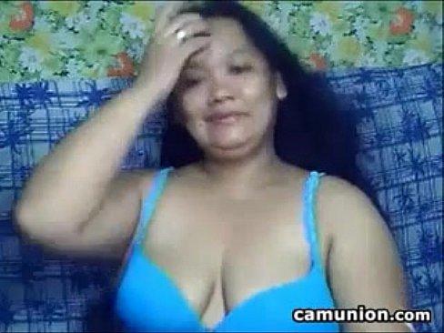 pinoy hunk model naked
