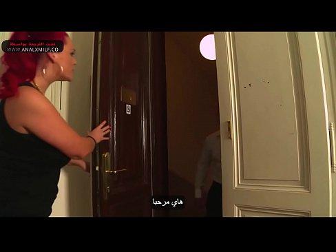 عقاب بنيك طيز جارته سكس عنيف مترجم عربي طيز كبيرة - XVIDEOS.COM