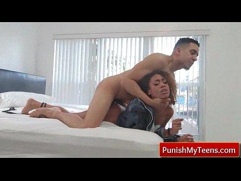 Robin mead nude videos