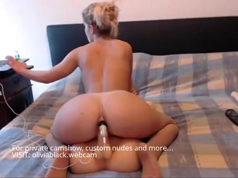 Excellent, support. anal toy dea riding advise