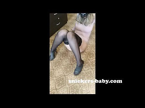 Think, with big tits in pantyhose teen Likely
