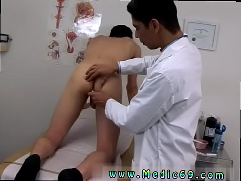very hot n sexy video