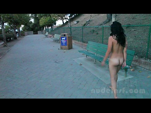 Accept. sluts sf nude teen are