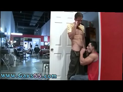 Mature and toyboy porn