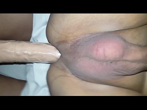 amusing bondages girls suck penis and facial interesting. Tell