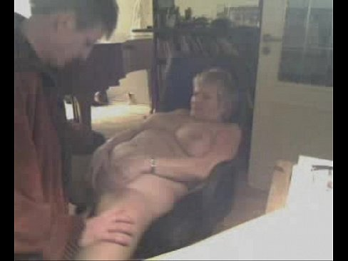 Video men sex fuking girl