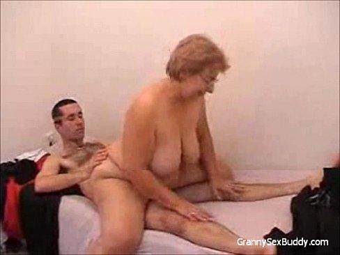 my hero academia uraraka porn