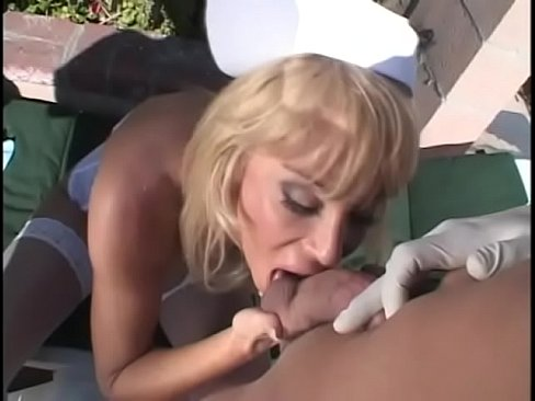 accept. The question actionlove anal orgasm remarkable idea