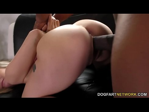Carolina Sweets Cheats With Her Dad Best Friend's Black Dick