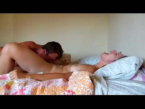 lesbians pussy galleries