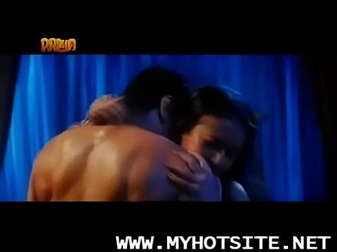 cover video bollywood desi  actress