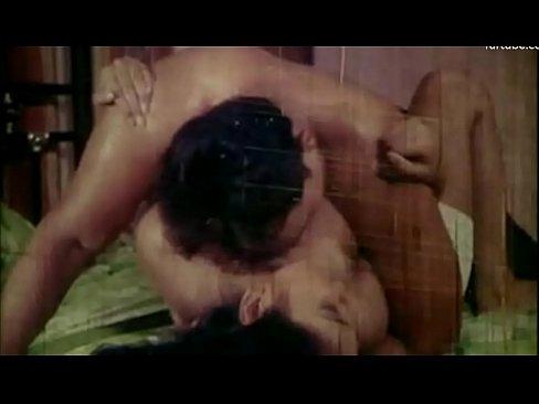 bangla movie full length hot xxx bed scene