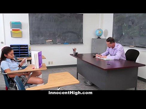 Asian student fucked doggy style by teacher - XNXX.COM->