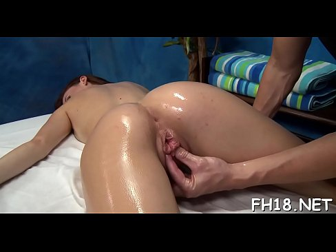 Hot sexy japanese mom