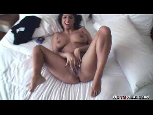 Teen Tits Close Up Orgasm with Boyfriend Filming
