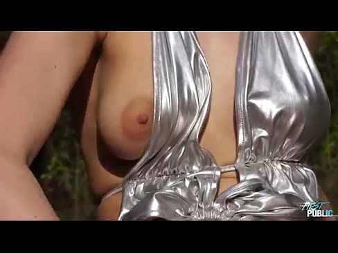 Amateur free naked picture site