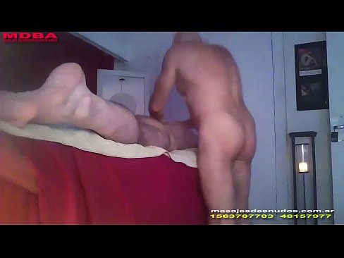 young gay porn videos