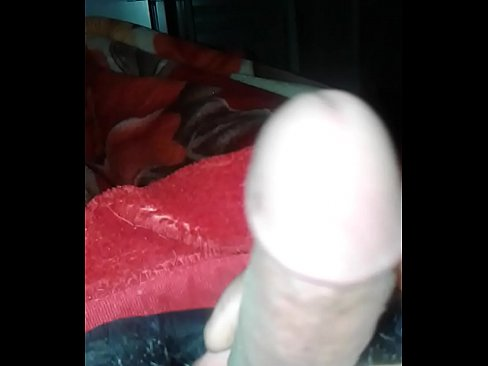 20141116 011413