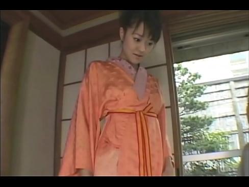 japanese food porn and hardsex