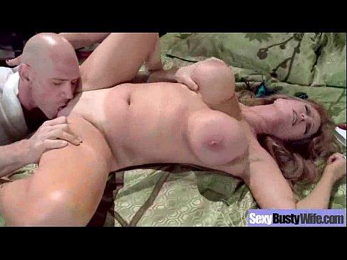Porn videos lesbian strapon