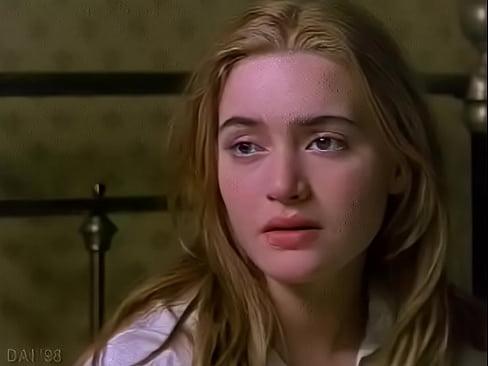 Kate Winslet - Jude