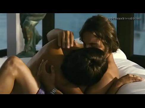 Mariam Hernandez, Macarena Gomez - Del lado del verano (2012)'s Thumb
