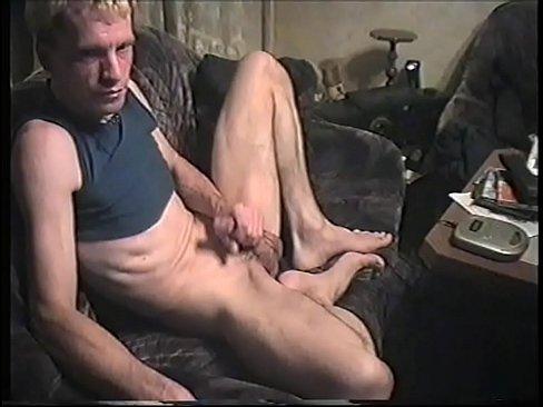 Ich Hol Mir Einen Runter Xvideos Com