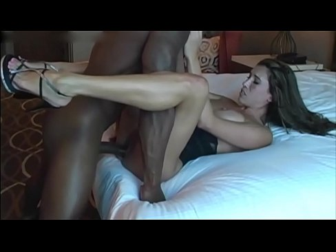 dategirl.top Big tit wife fucked and spermed by big black cock in hotel