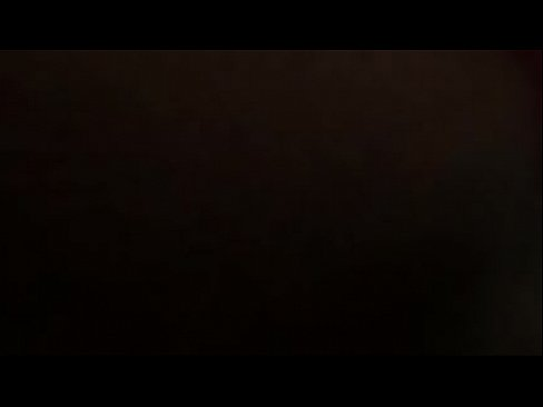 Backshots ( Short Vid )