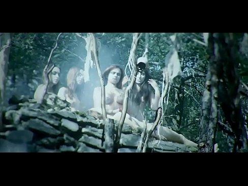 BELPHEGOR - Baphomet - [OFFICIAL MUSIC VIDEO - UNCENSORED]