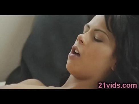 Isabella Chrystin incredible hot brunette awesome fuck