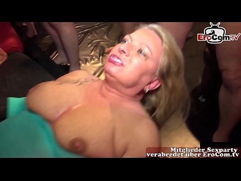 Ebony free porno