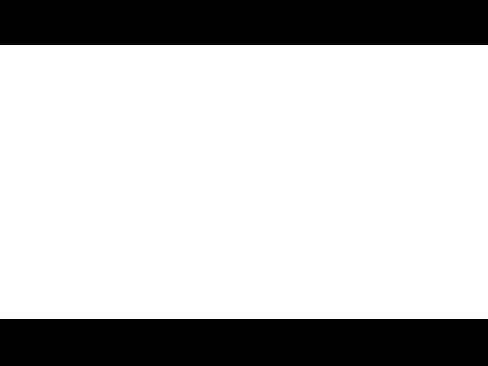 コイカツ-エロアニメ