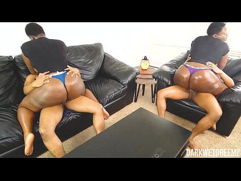 Ebony Big Dick Ebony Bbw