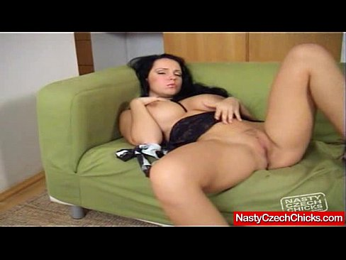 naked ass aimee adams