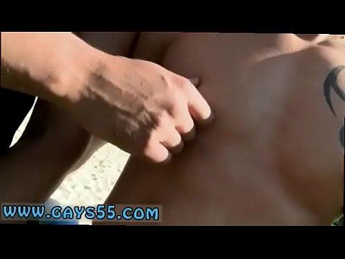 hardcore male masturbation gif