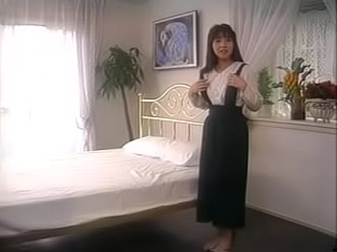 Classic Japan AV Ayami Kida 木田彩水