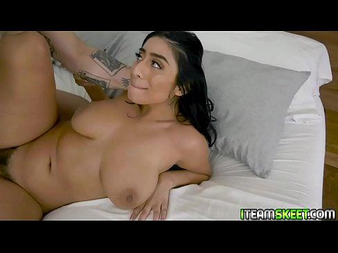 milf domaći seks