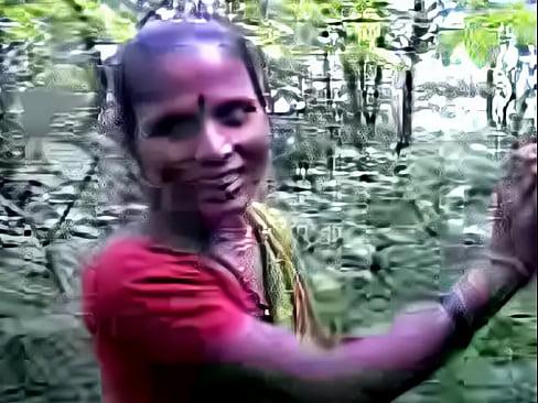 Indian teen pics nude