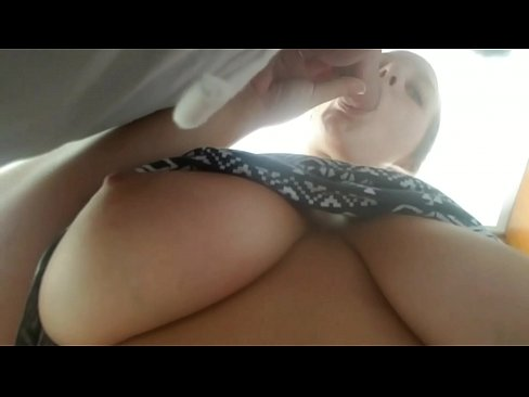 Sucking Big Cock Compilation