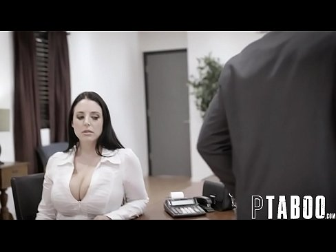 Think, power porn white apologise