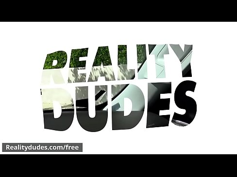 Paul Wagner - Trailer preview - Reality Dudes