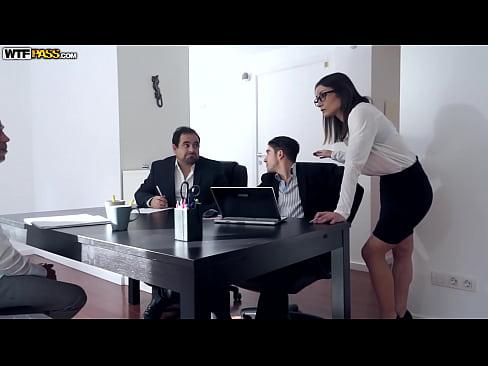 fap00.com - valentina bianco