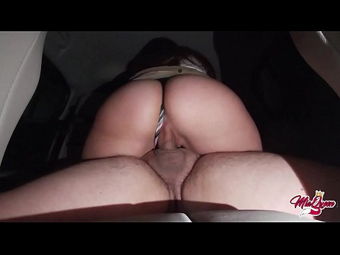 oriental shemale beauty shows off her ass and cock