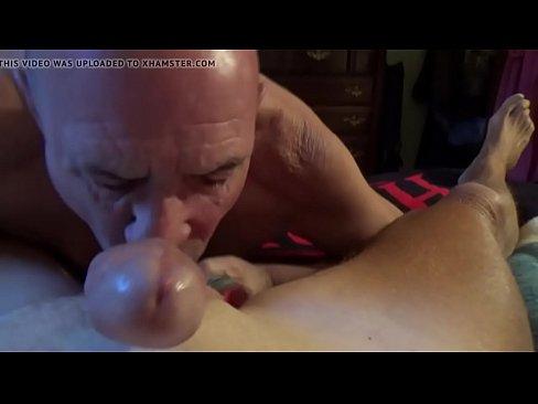 Male masturbation big cock
