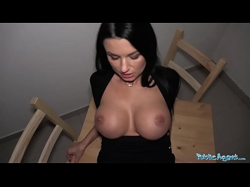Bdsm woman bondage POV